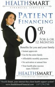 financing-cosmetic-procedures
