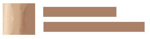 reiesd-logo