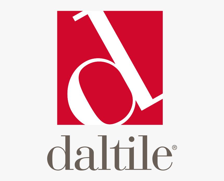 https://secureservercdn.net/166.62.114.250/88j.10c.myftpupload.com/wp-content/uploads/2021/02/Daltile-Logo.png