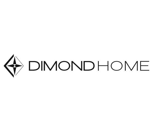 https://secureservercdn.net/166.62.114.250/88j.10c.myftpupload.com/wp-content/uploads/2021/02/Dimond-Home.jpg
