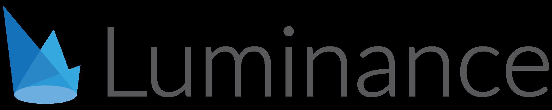 https://secureservercdn.net/166.62.114.250/88j.10c.myftpupload.com/wp-content/uploads/2021/02/Luminance.png