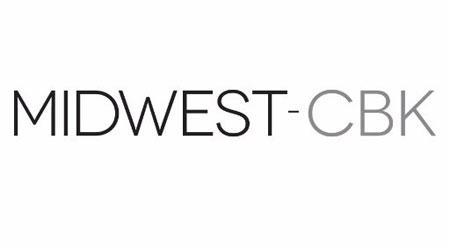https://secureservercdn.net/166.62.114.250/88j.10c.myftpupload.com/wp-content/uploads/2021/02/Midwest-CBK.jpg