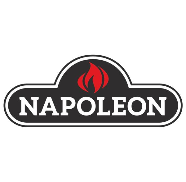 https://secureservercdn.net/166.62.114.250/88j.10c.myftpupload.com/wp-content/uploads/2021/02/Napoleon.png