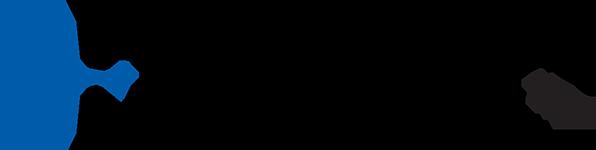https://secureservercdn.net/166.62.114.250/88j.10c.myftpupload.com/wp-content/uploads/2021/02/Progress-Lighting.png