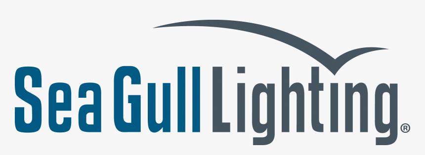 https://secureservercdn.net/166.62.114.250/88j.10c.myftpupload.com/wp-content/uploads/2021/02/Seagull-Lighting.png