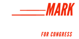 Mark DeSaulnier For Congress