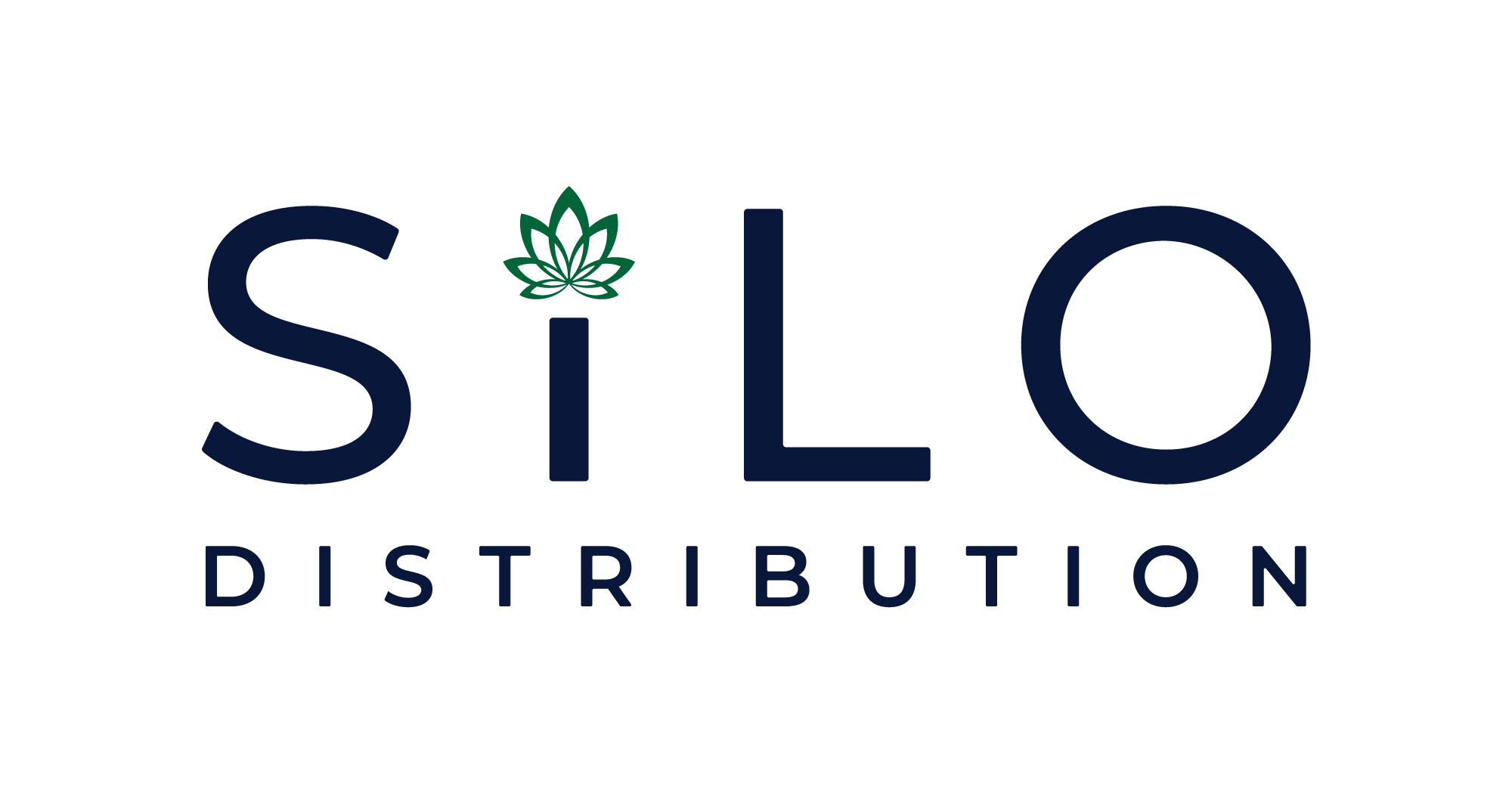 SILO Inc provides a path to the Cannabis marketplace through compliant sales, distribution and logistics provided by our in-house experts.
