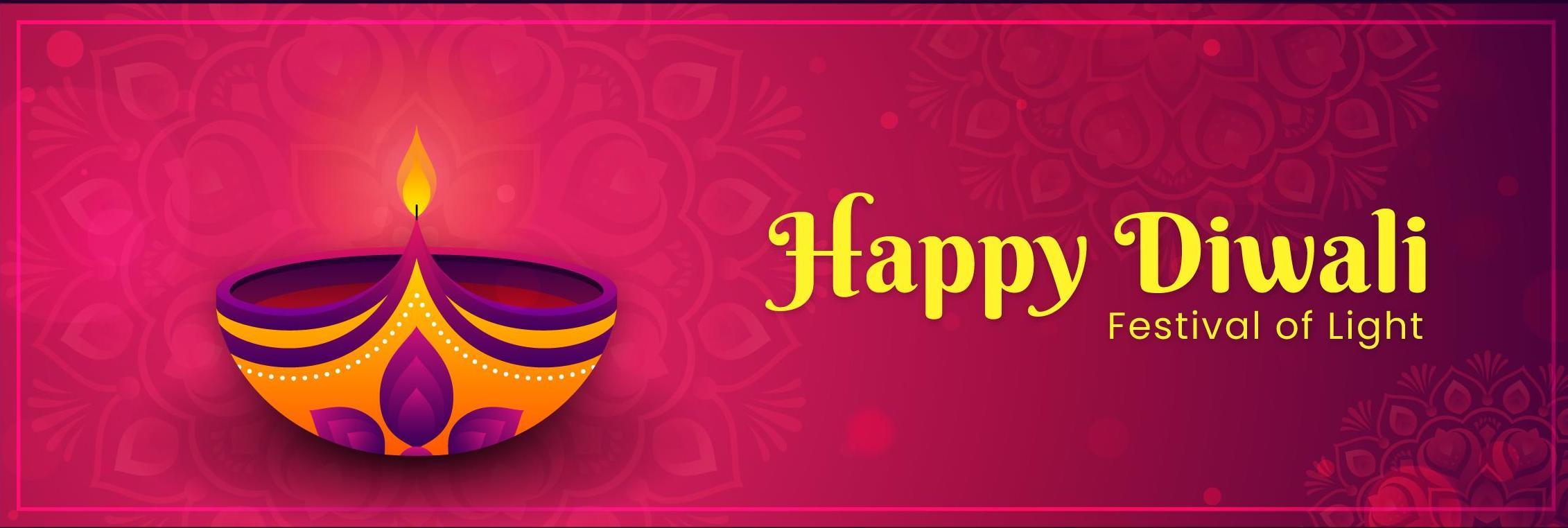 Indian Cultural Celebration Month