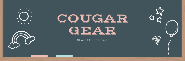 Cougar Gear