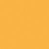 Handyman Mark home remodel services Winston-Salem, NC autocad icon