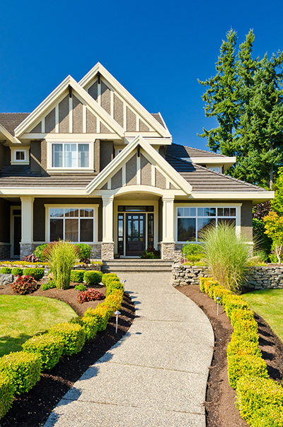 home maintenance and repair service in Winston-Salem, Piedmont Triad, NC