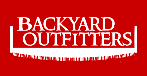 Backyard-Outfitters-Featured-Image