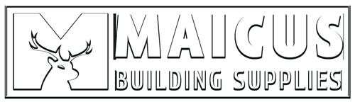 Maicus Building Supplies
