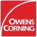 owens corning roofing supplies near me_Maicus Building Supplies