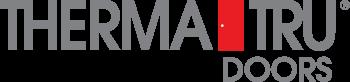 Therma Tru Doors and Supplies
