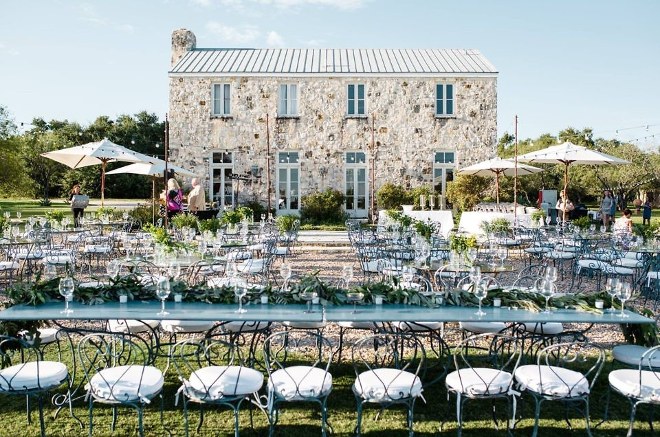 Bryan & Krisit's September Wedding