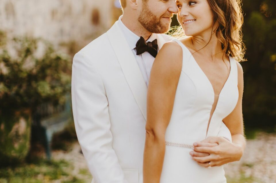 Molly & Alex Wedding, by Two Pair Photography