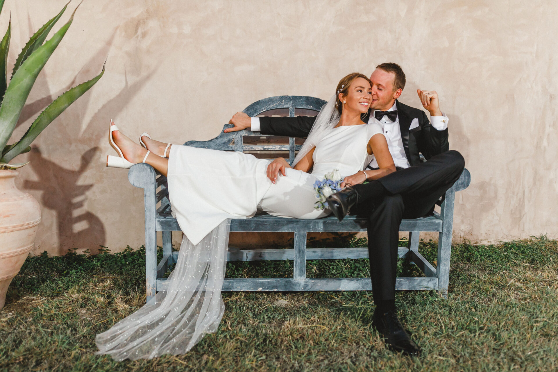 Austin weddings le san michele