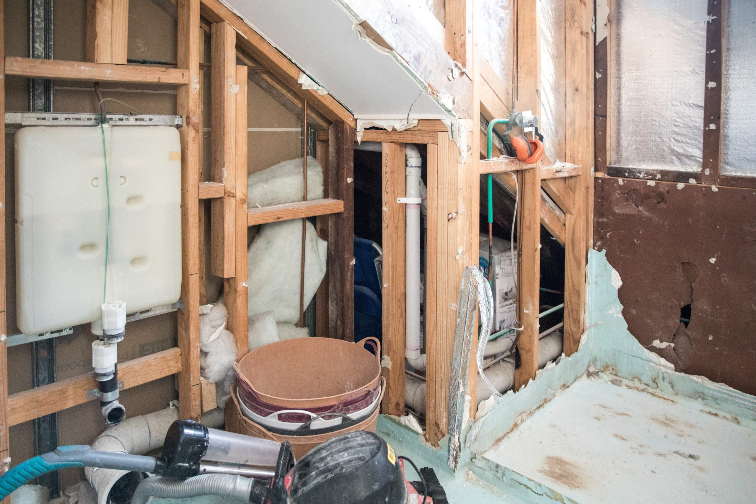 home renovations for Massachusetts and New England