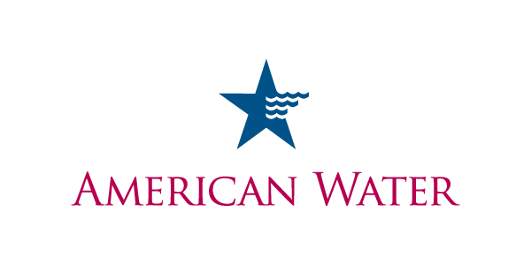 13 American Water