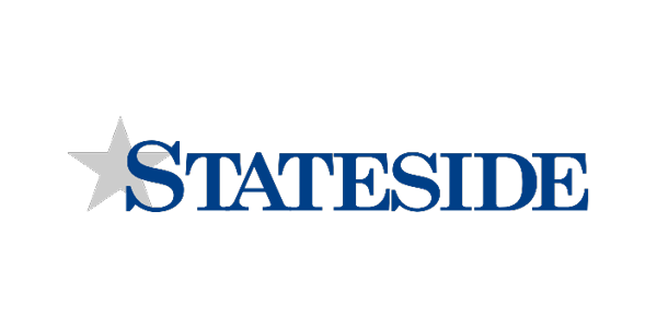 Stateside Associates