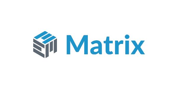 Matrix Design Group