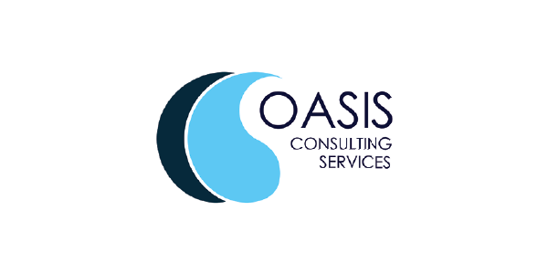 Oasis Consulting Services