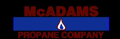 mcadamspropane.com-7593302920294841