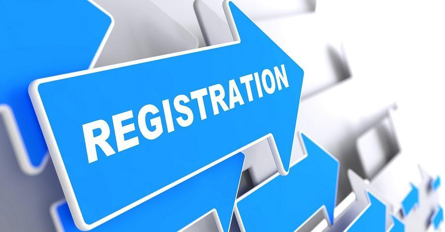 braumiller webinar registration