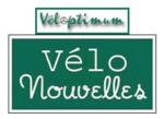 Veloptimum - Vélo Nouvelles