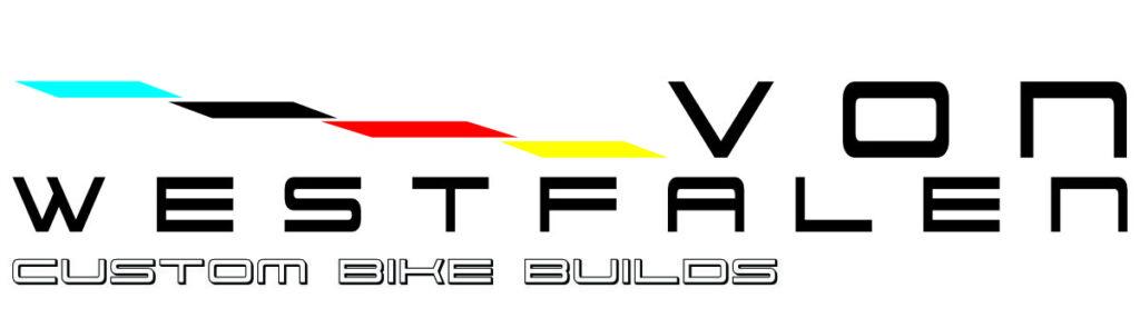 Von Westfalen logo