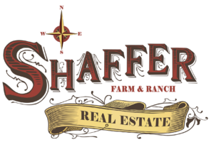 Shaffer Real Estate