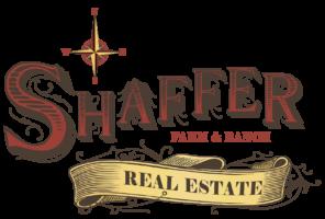 Shaffer Real Estate
