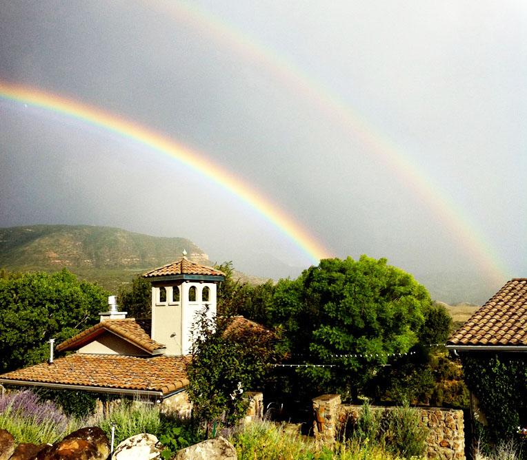 rainbow better