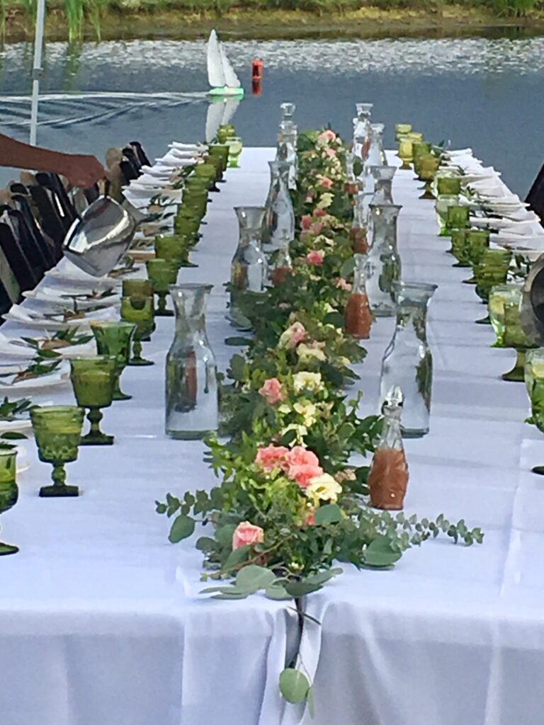 yc wedding table2