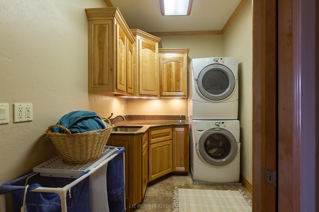 Loma Laundry