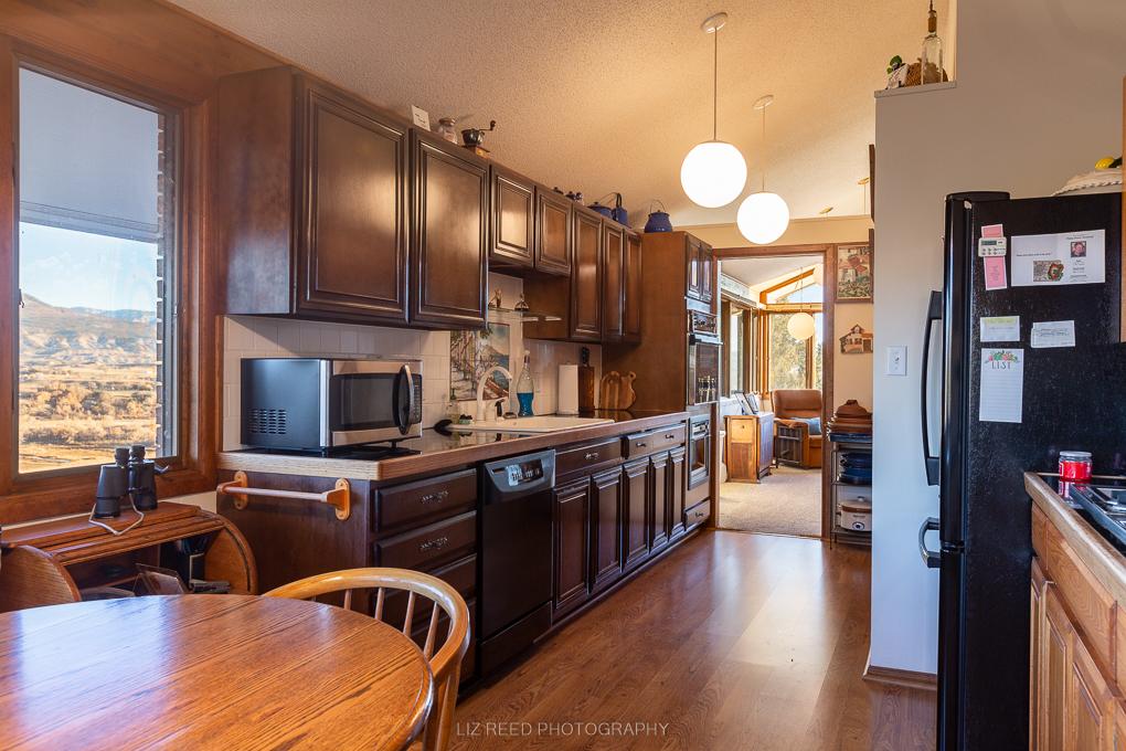 SL Kitchen 3