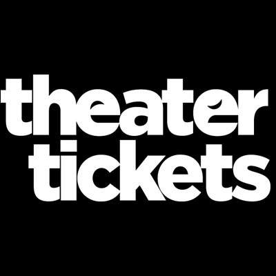 Buy Theater Tickets