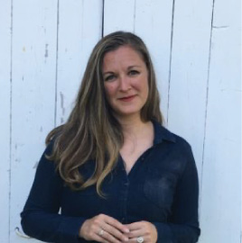 Lauren-Bremer