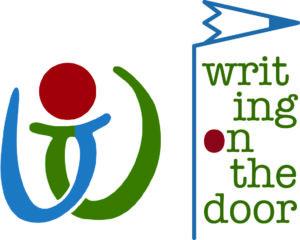 writingonthedoor_logo2