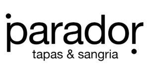 Parador logo 2019