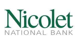 NicoletNationalBank-OGlogo