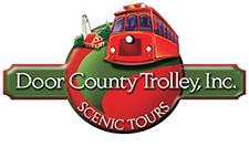 dc-trolley-invoice-logo
