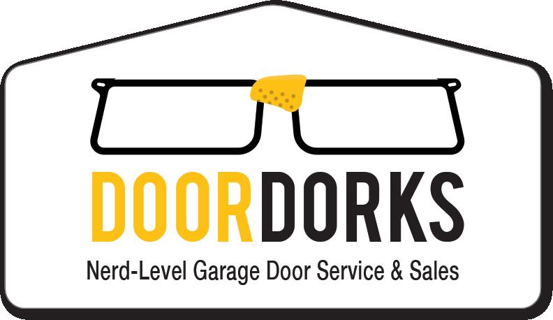 Door Dorks