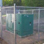 6-H-Galvanized-Chain-Link-Security-Enclosure--1024x602
