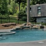 Residential-Spec-Pool-Code-Aluminum-Fence-1024x463