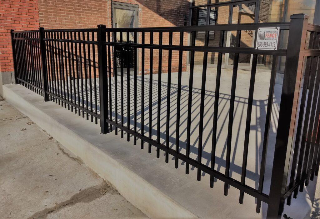 SLIDER - Commerical Grade Aluminum Patio Enclosure 2