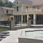 Steel-Ornamental-Pool-Fence-2-1024x576