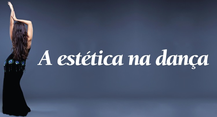 aesteticadadanca1-750x405