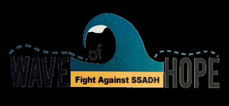Wave of Hope - SSADH